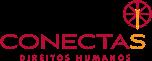 Logo Conectas Direitos Humanos